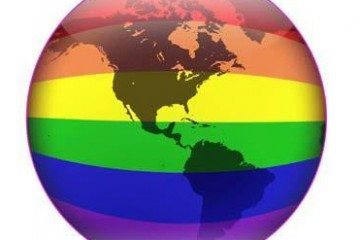 gay world