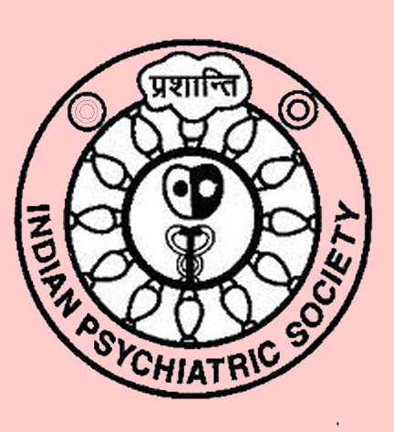 Indian-psychiatric-Society