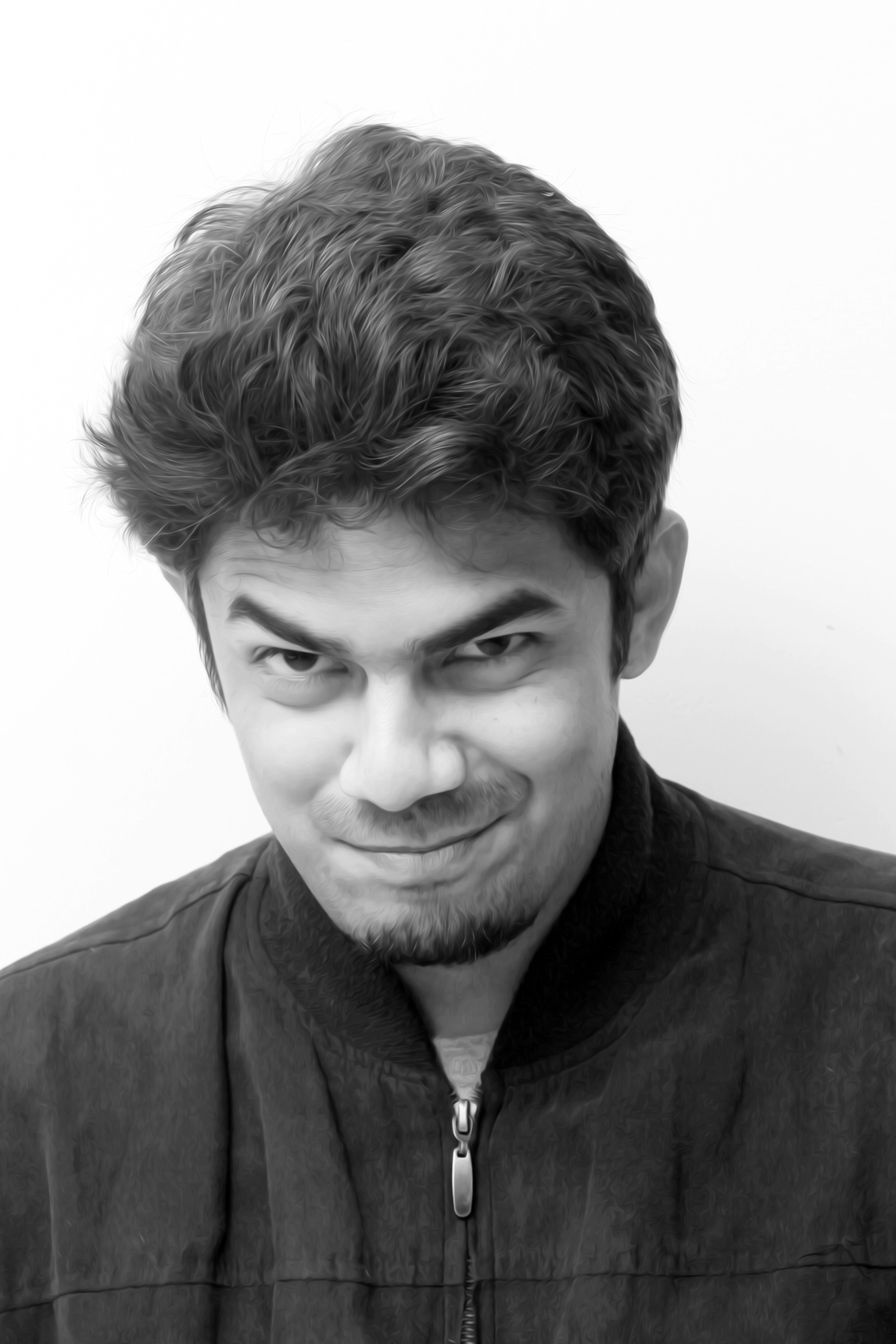 Wendell Rodricks Picks Hyderabad Designer As Winner Of KASHISH