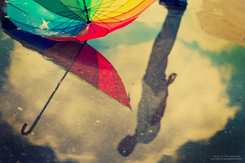 man-rain-umbrella-water-Favim.com-158637_large