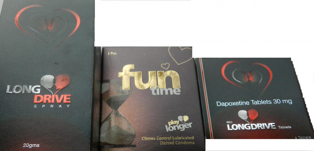 Combo-Pack-Of-Long-Drive-Delay-SprayTablet-Funtime-Play-Longer-Condom-17654775-e75a6880-6527-46a4-9bd8-b734e7ae1037-jpg