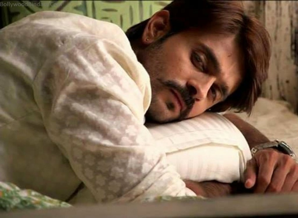 Ashish-Sharma-Photo-Gallery