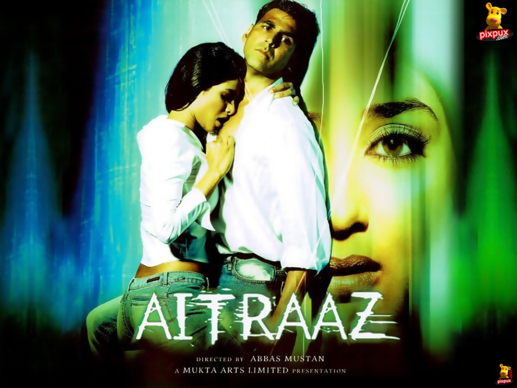 priyanka_chopra_and_akshay_kumar_in_aitraaz-1024x768