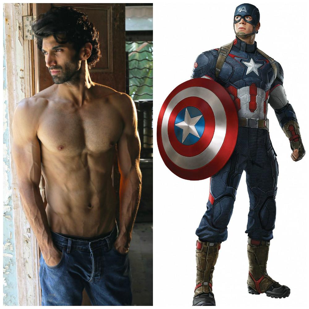 bollywood super hero hrithik - photo #24