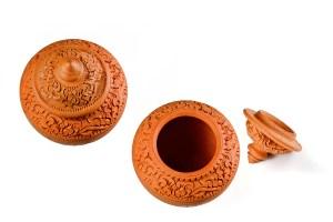 bigstock-Terracotta-49859327