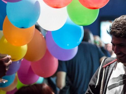Queer Lisboa Film Festival Lisbon