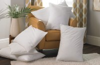 Down Alternative Pillow - Gaylord Hotels Store