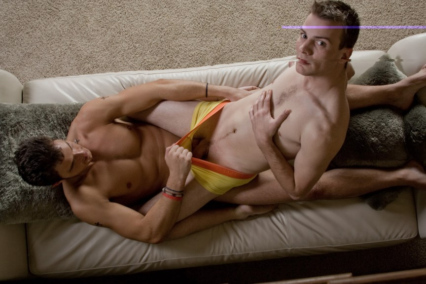 southernstrokes - Austin and Buck - Group (12)