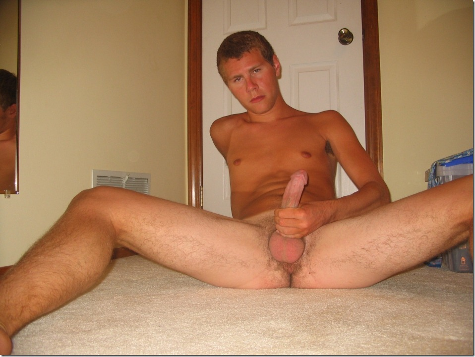 Young Boys Cut Cock  Gay Xxx They