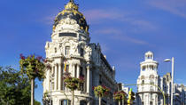 private-custom-tour-madrid-in-a-day-in-madrid-165687