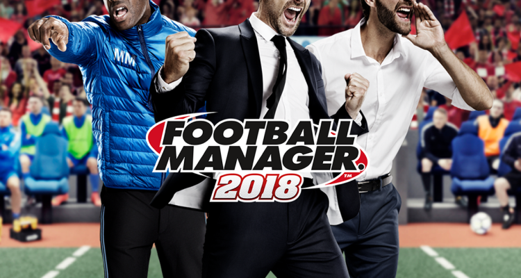 FootballManager00