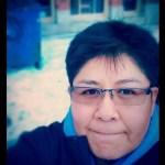 Drey Castillo