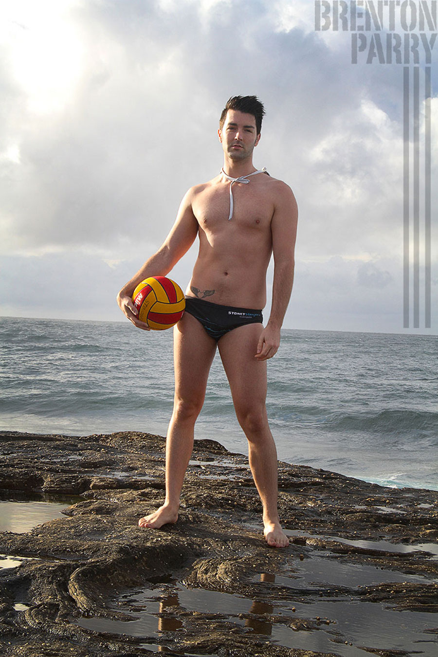 aussie gay waterpolo team | gay movies page