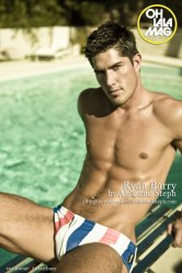 aussiebumdesigns-3