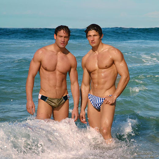 Пляж для взрослых парни, сайты для мобильных русское домашнее порно онлайн