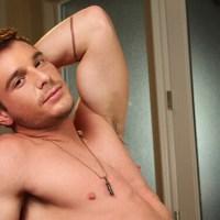 Brent Corrigan's Top 5 Gay Porn Scenes