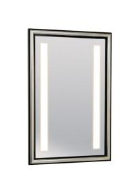 Majestic Mirror & Frame