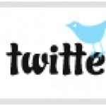 Group logo of Gay Twitter Trade
