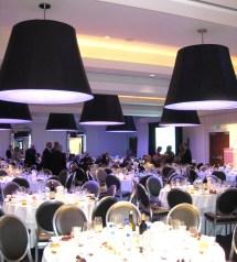 Sls Hotel Beverly Hills Ballroom Live Auction