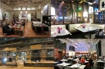 Beverly Hills Restaurants Gayot'