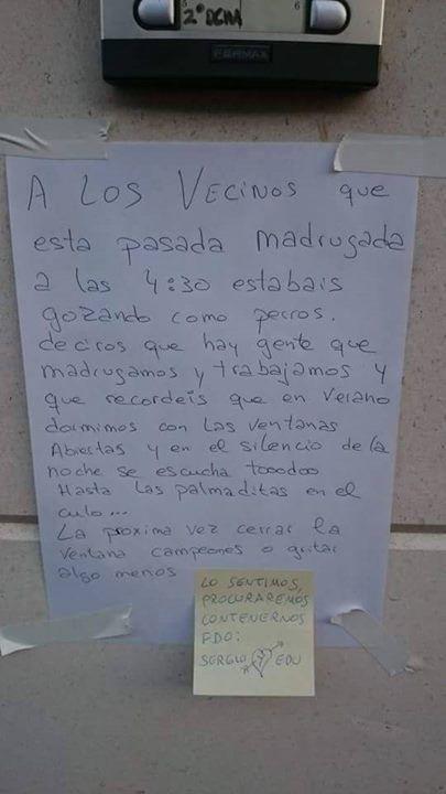 nota_vecinos_parejaruidosa