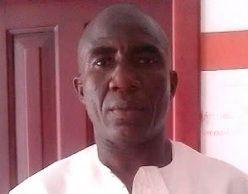 George-Boateng