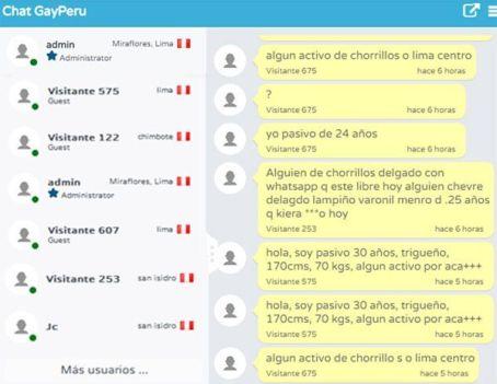 chat_inicio