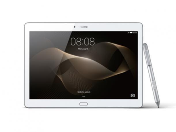 huawei-ces-2016-mediapad-m2-10-tablet3