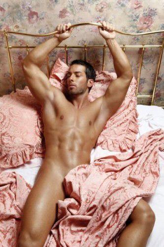 chico_cama