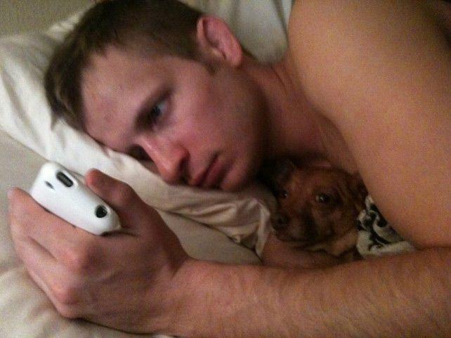 dormir_celular1