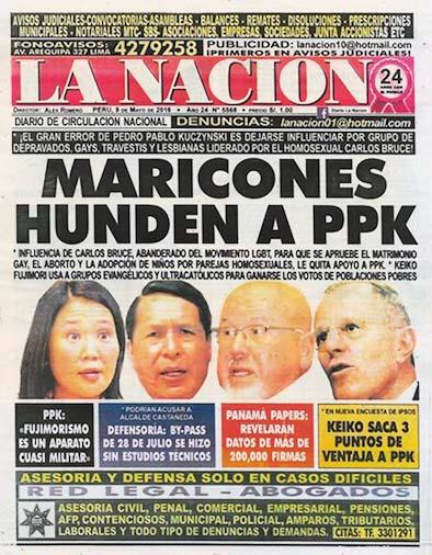 lanacion-maricones