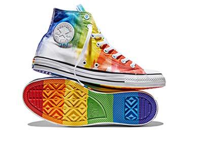 converse-zapatillas