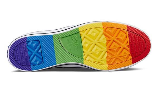 converse_rainbow