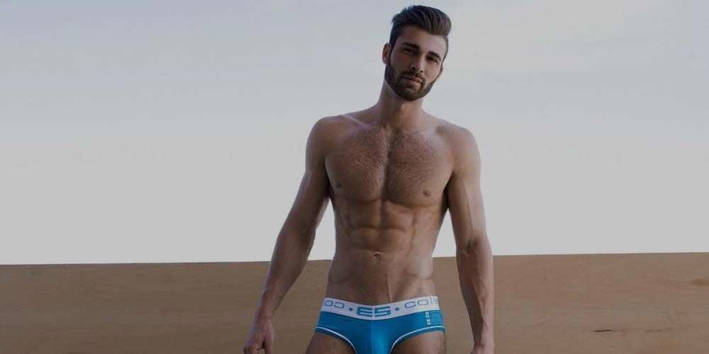 actor porno gay carcel