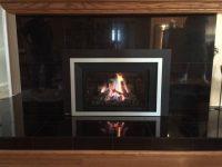 Gay & Lesbian (LGBT) Friendly Fireplaces Santa Rosa | Gas ...