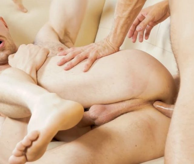 Nude Men Fucking