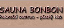 BonBon-logo