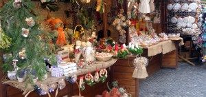 Prague Christmas Market 3