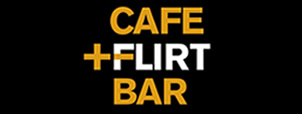 cafe-Flirt-logo