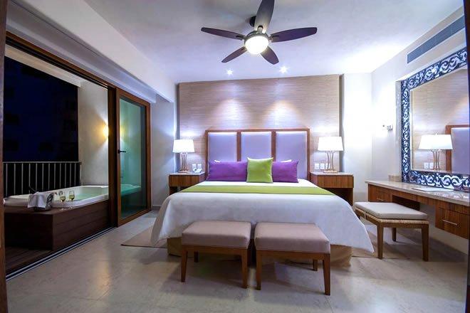 Almar Resort