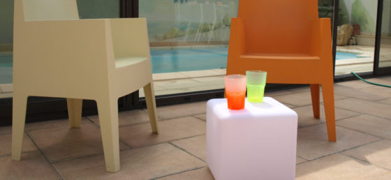 patio-salon