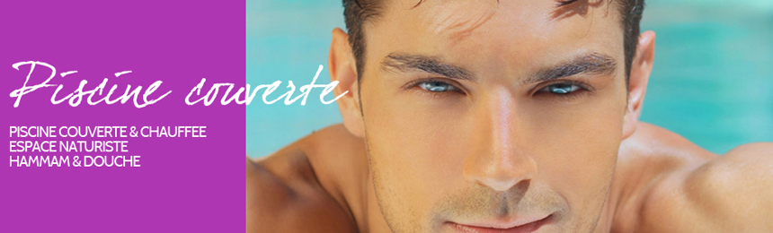 guesthouse-gay-piscine