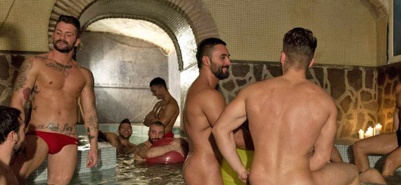engana me que eu gosto online dating: the best bathhouses, saunas for gay cruising in bath