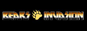 Bears invasion