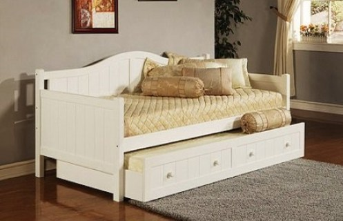 Example Daybed