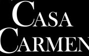 Casa Carmen Restaurant Seville