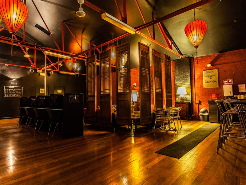Was best gay sauna sydney review sorry, that