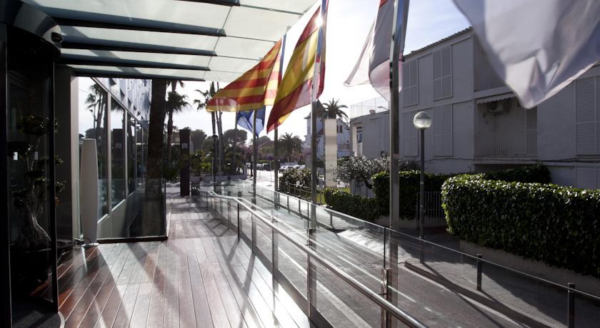 Avenida Sofia Hotel