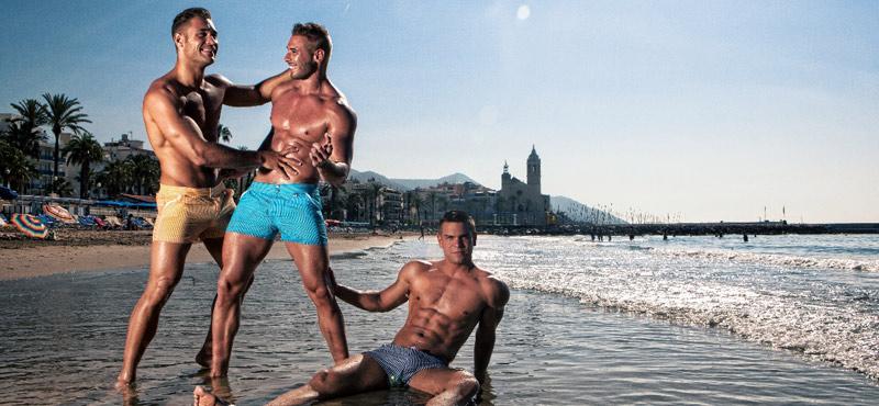 viva homo street escorts smilla escort