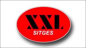 XXL Sitges Logo